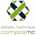 ComposiTIC (Formulations matières et Impression 3D)