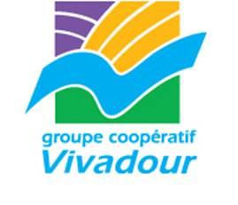 Vivanat-Vivadour (Unité de compostage industriel)